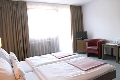 Doppelzimmer-03-kl