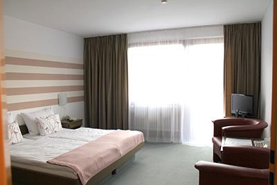 Doppelzimmer-kl