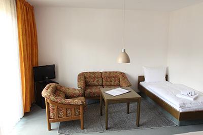 Familienzimmer05-kl
