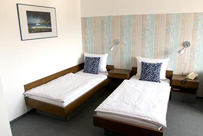 Einzelzimmer01-kl