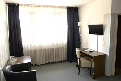 Einzelzimmer02-kl