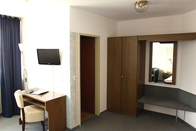 Einzelzimmer03-kl